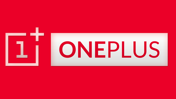 Download OnePlus Stock ROM