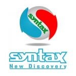 Download Syntax Stock ROM
