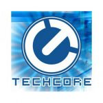 Download Techcore Stock ROM