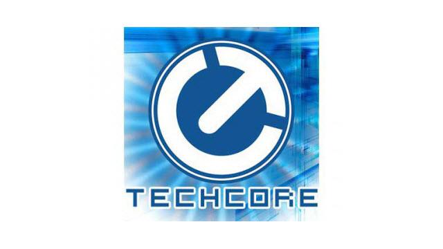 Download Techcore Stock ROM