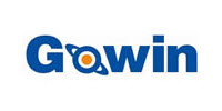 Gowin Stock ROM