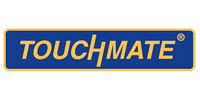 Touchmate Stock ROM