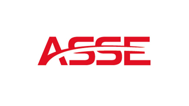 Download Asse Stock ROM