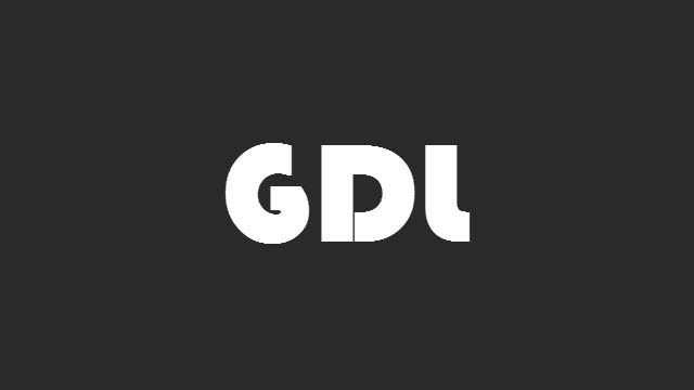 Download GDL Stock ROM