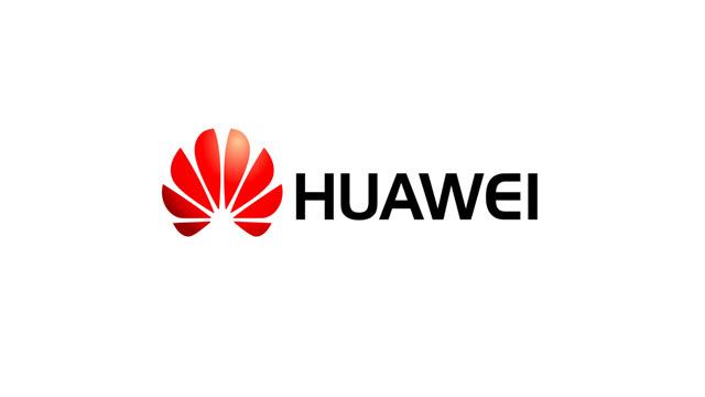 Download Huawei Stock ROM
