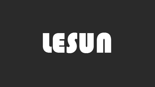 Download Lesun Stock ROM