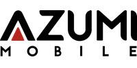 Azumi Stock ROM
