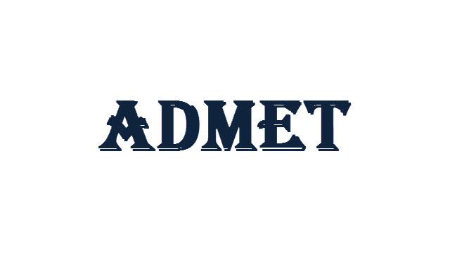 Download Admet Stock ROM