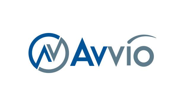 Download Avvio Stock ROM