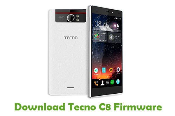 Download tecno