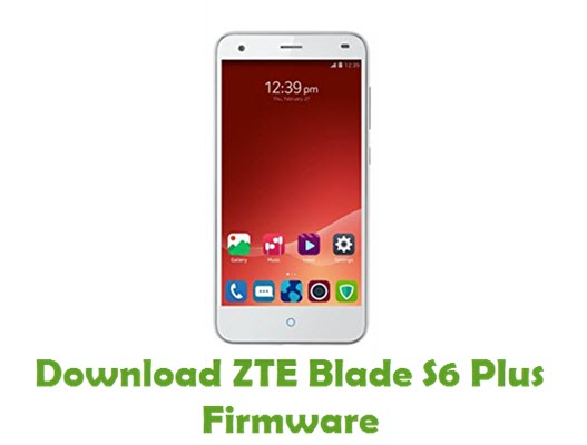 Firmware zte blade usb a0622