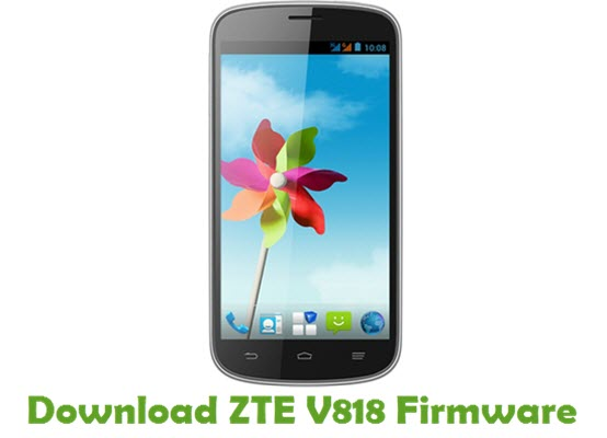 Zte firmware update download