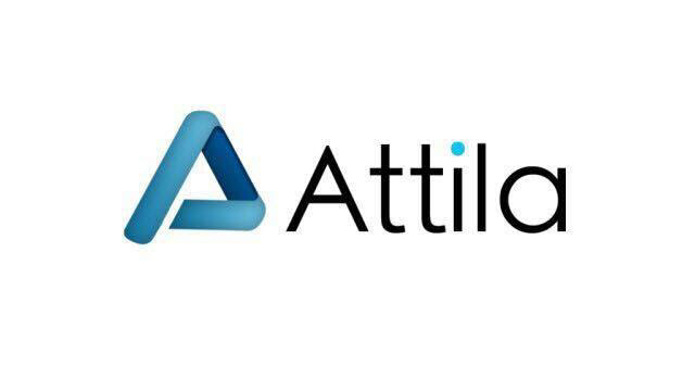 Download Attila Stock ROM