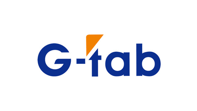 Download G-Tab Stock ROM
