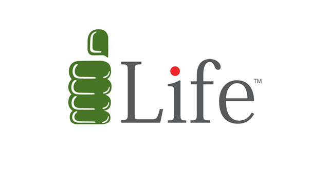 Download I-Life Stock ROM