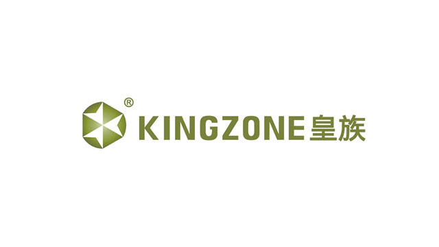 Download Kingzone Stock ROM
