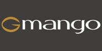 Gmango Stock ROM