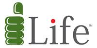 I-Life Stock ROM