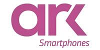 ARK Stock ROM