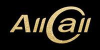 AllCall Stock ROM