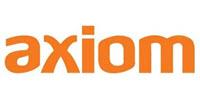 Axiom Stock ROM