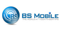 BS Mobile Stock ROM