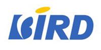 Bird Stock ROM