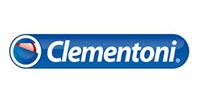 Clementoni Stock ROM