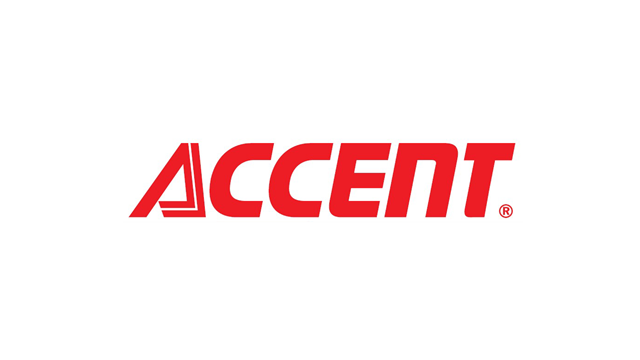 Download Accent Stock ROM