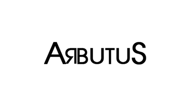 Download Arbutus Stock ROM