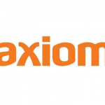 Download Axiom Stock ROM