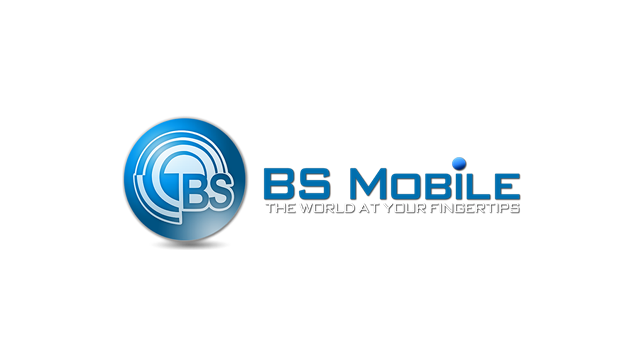 Download BS Mobile Stock ROM