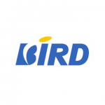 Download Bird Stock ROM