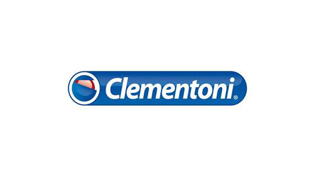 Download Clementoni Stock ROM