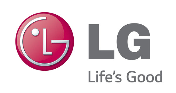 Download LG Stock ROM