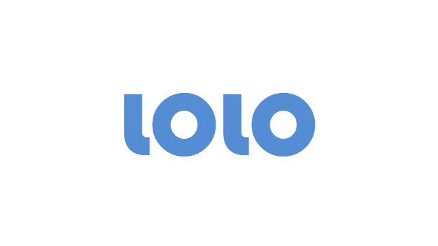 Download LOLO Stock ROM