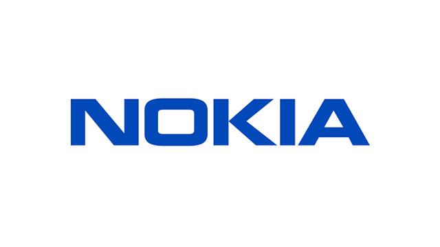 Download Nokia Stock ROM