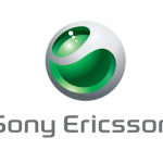 Download Sony Ericsson Stock ROM