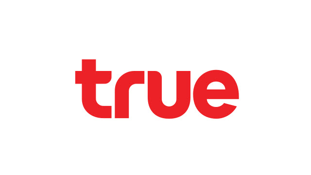 Download True Smart Stock ROM