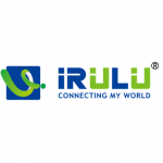 Download iRULU Stock ROM