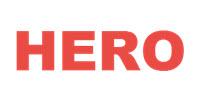 Hero Stock ROM