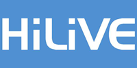 HiLive Stock ROM