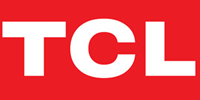 TCL Stock ROM