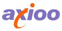 Axioo Stock ROM
