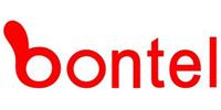 Bontel Stock ROM