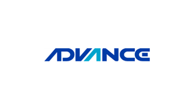 Download Advance Stock ROM