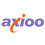 Download Axioo Stock ROM