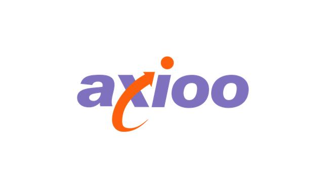Download Axioo Stock ROM