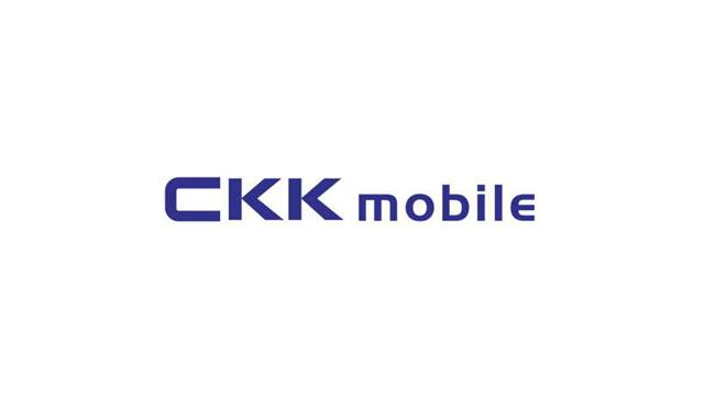 Download CKK Mobile Stock ROM