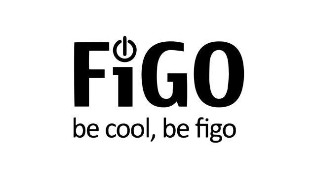 Download Figo Stock ROM